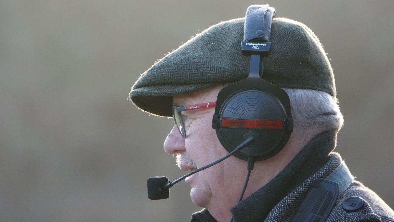 Vincent Grimbergen (62) overleden