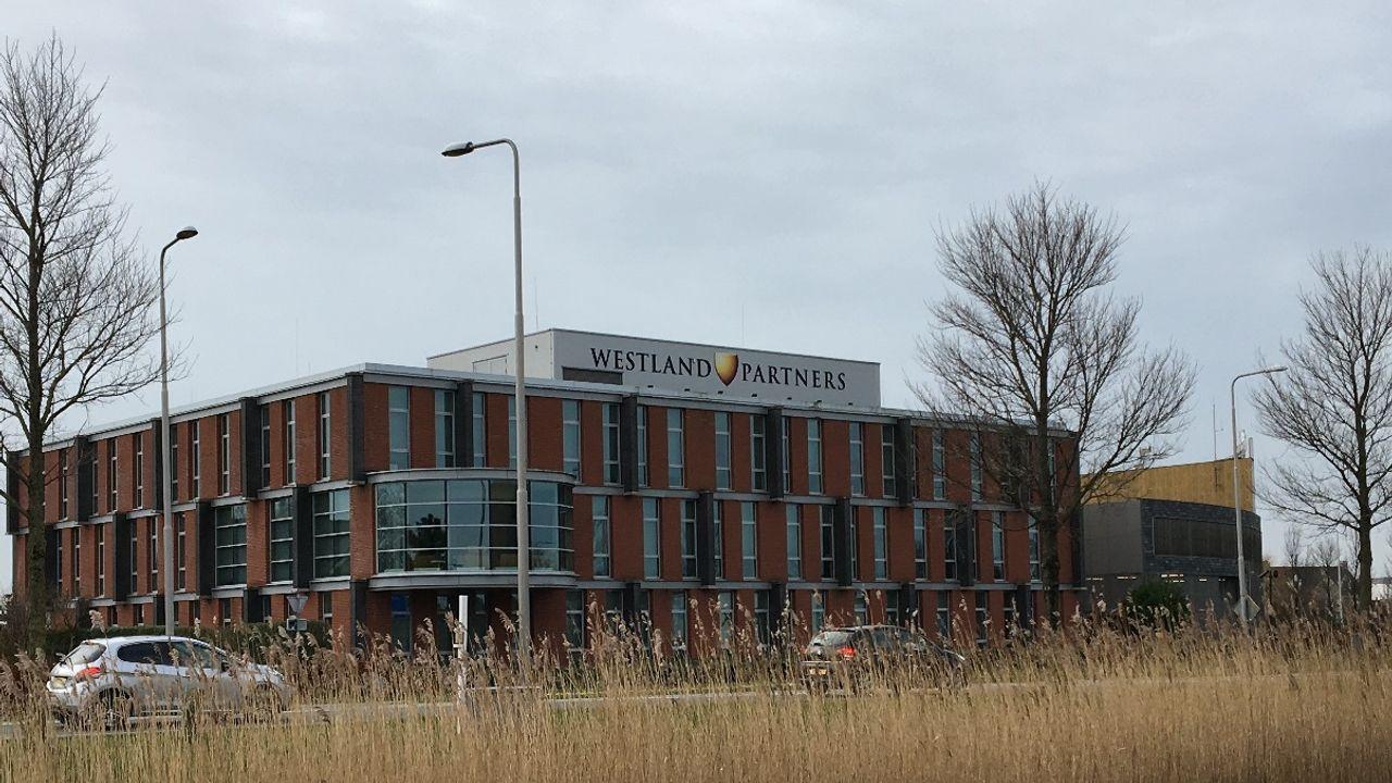 Westland Partners heet nu Westport Notarissen
