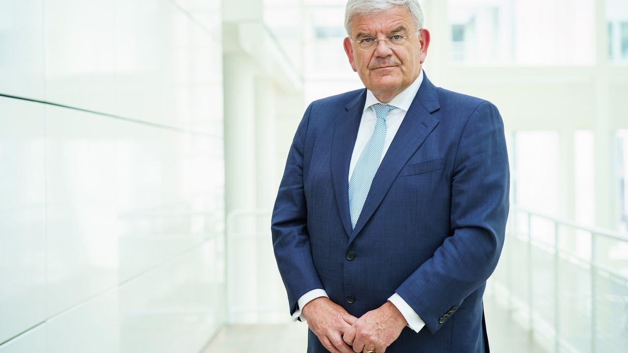 Haagse burgemeester: eis om coffeeshops naar Westland te laten verhuizen is 'niet fair'