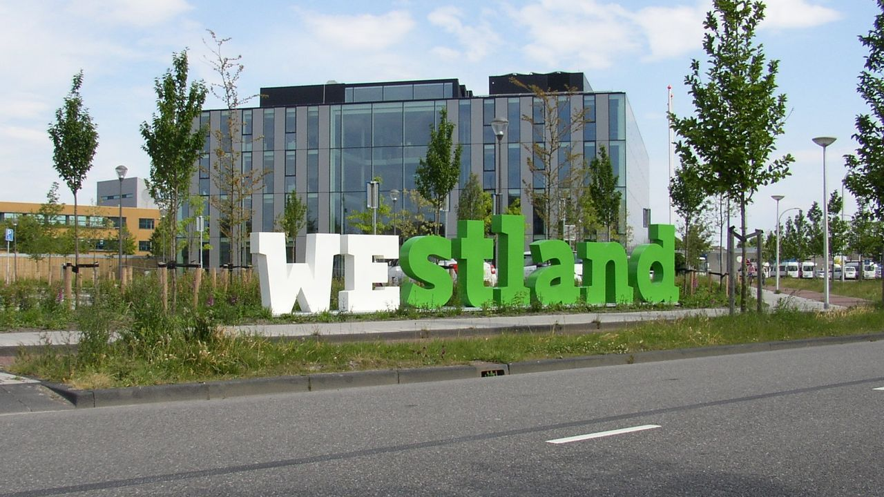 Westland heeft akkefietje met zorgaanbieder