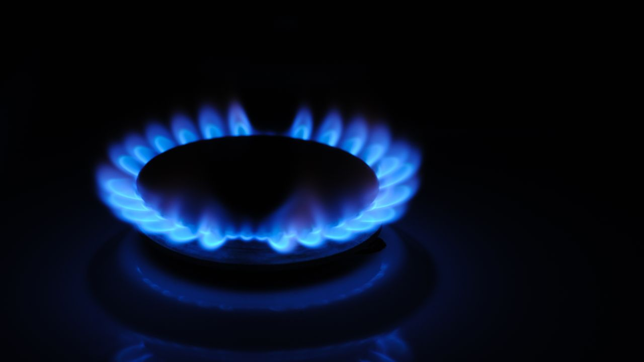 Maassluis op zoek naar alternatieven voor aardgas
