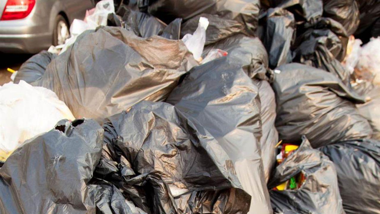 Forse stijging afvalstoffenheffing dreigt voor burgers Westland