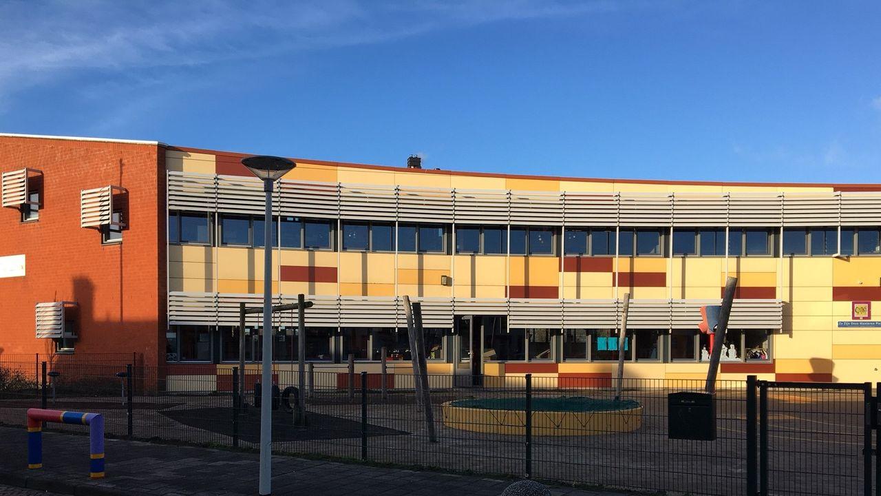 Westland draagt voor een kwart bij aan onderhoud vier basisscholen
