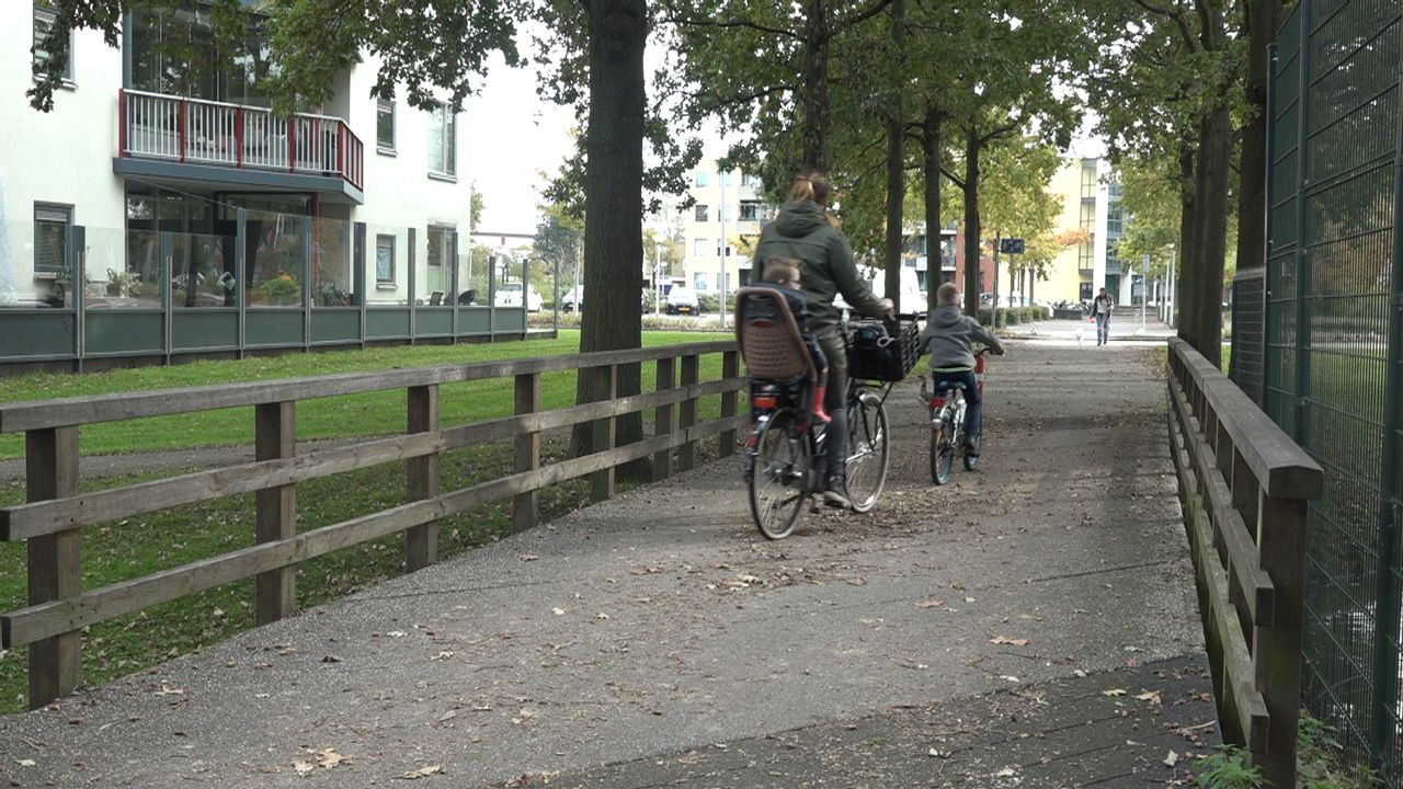 Pubers mishandelen kinderen in Naaldwijk, politie vraagt om aangiftes