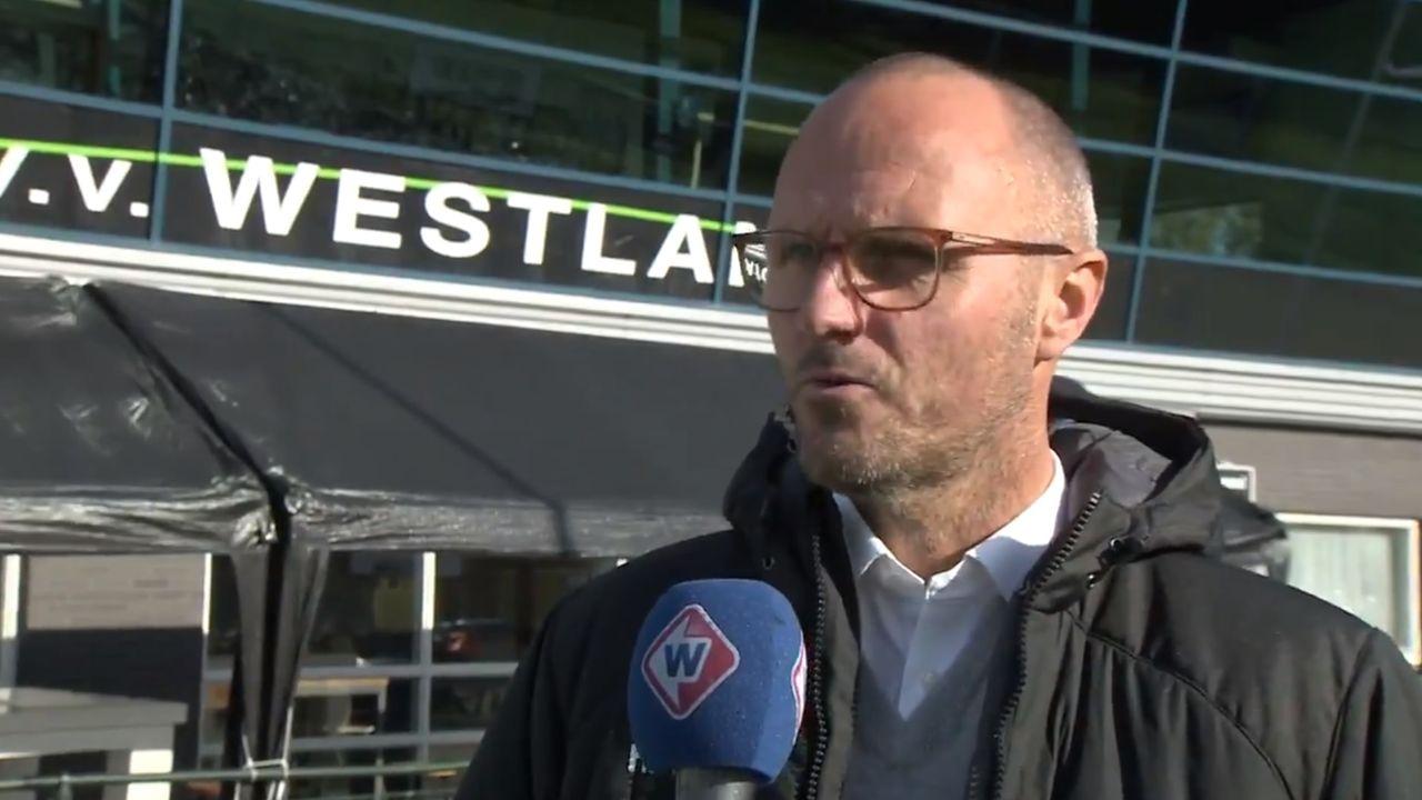 Marcel Koning: Je kunt beter stoppen