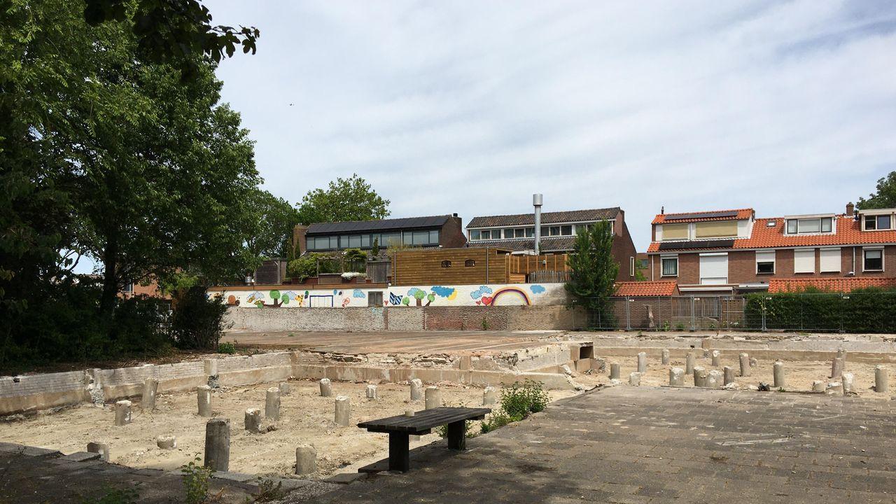 In hart Maasdijk locatie voor 21 woningen beschikbaar