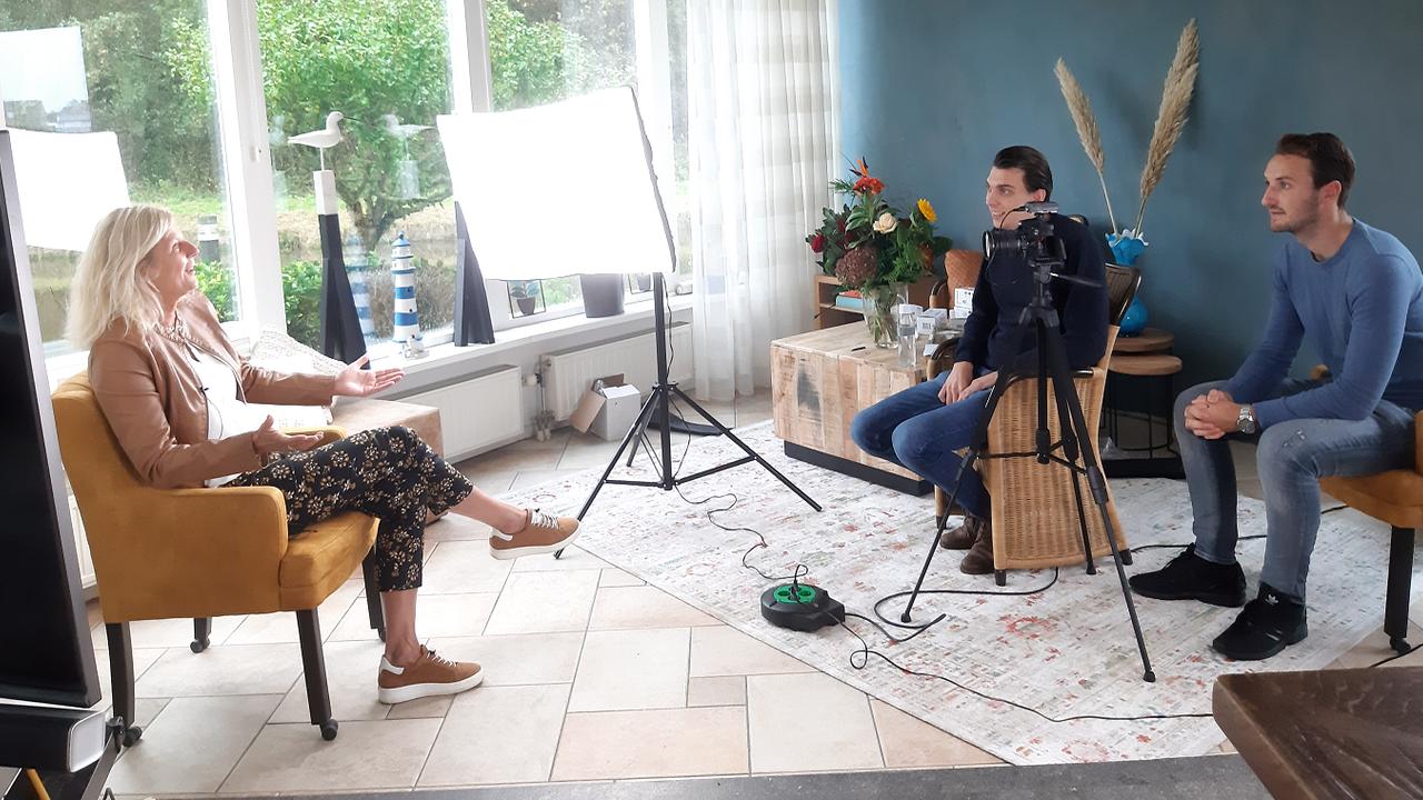 Documentaire en online meepraatsessie over arbeidsmigrantenhuisvesting bij de WOS