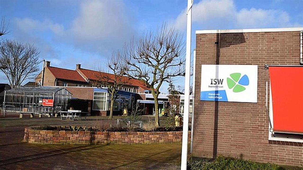 ISW en WSKO willen in Poeldijk starten met 'Tienercollege'