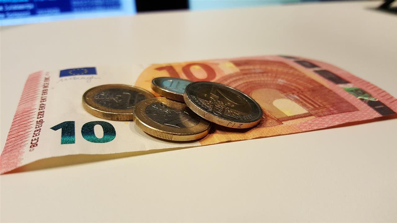 Werkstraf voor Naaldwijker die fraudeerde met coronasteun: 'Verwerpelijk'
