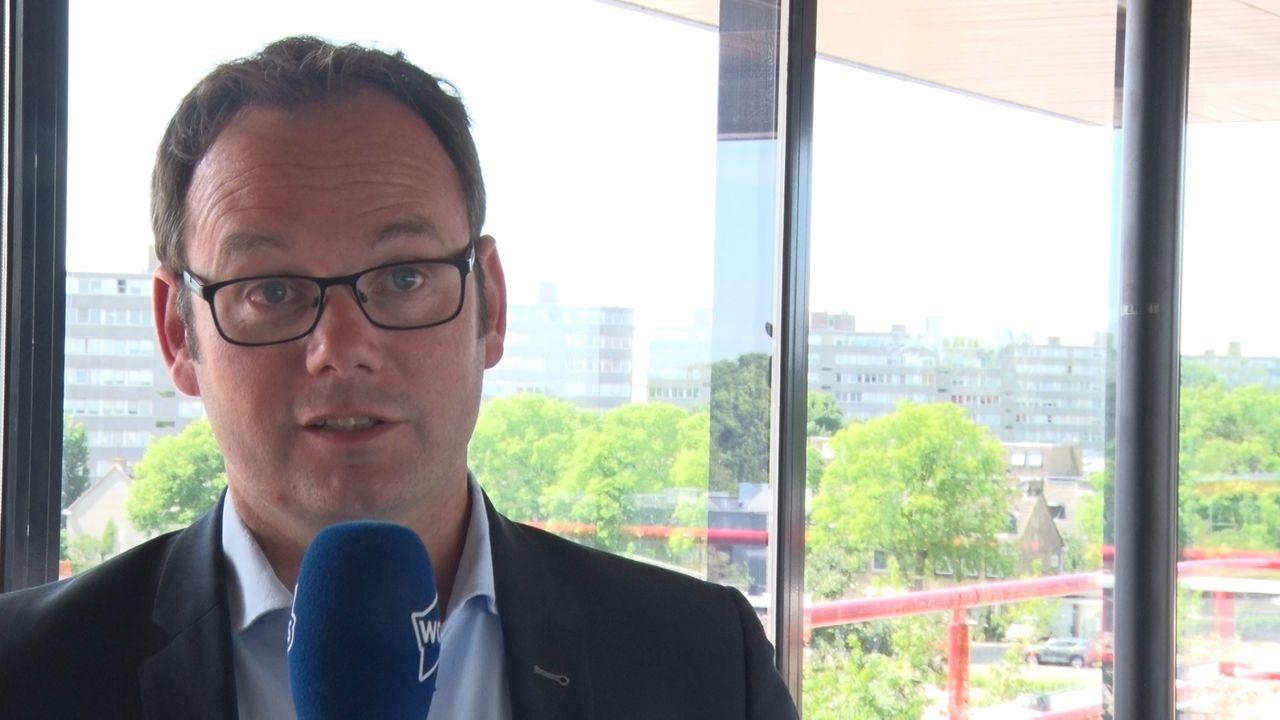 Maassluis wil koopwoningen voor meer inwoners bereikbaar maken met erfpacht