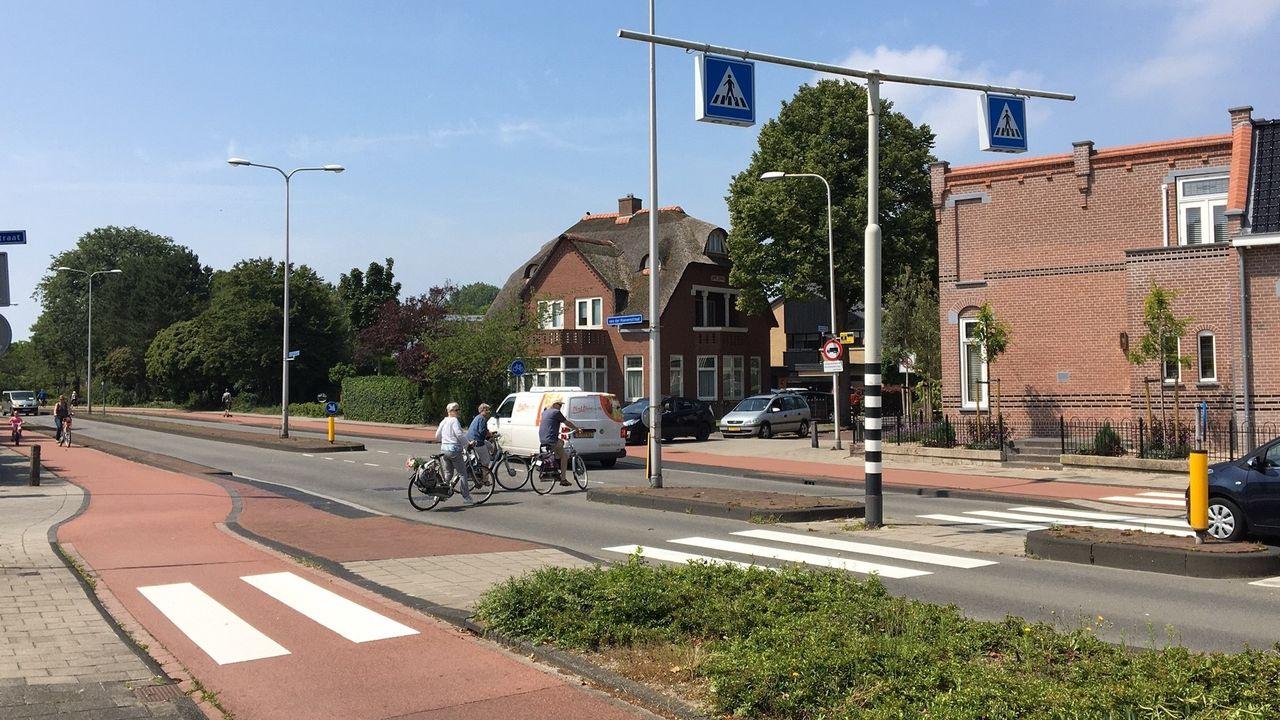Westland wil drie risico-kruispunten met Rijksgeld aanpakken