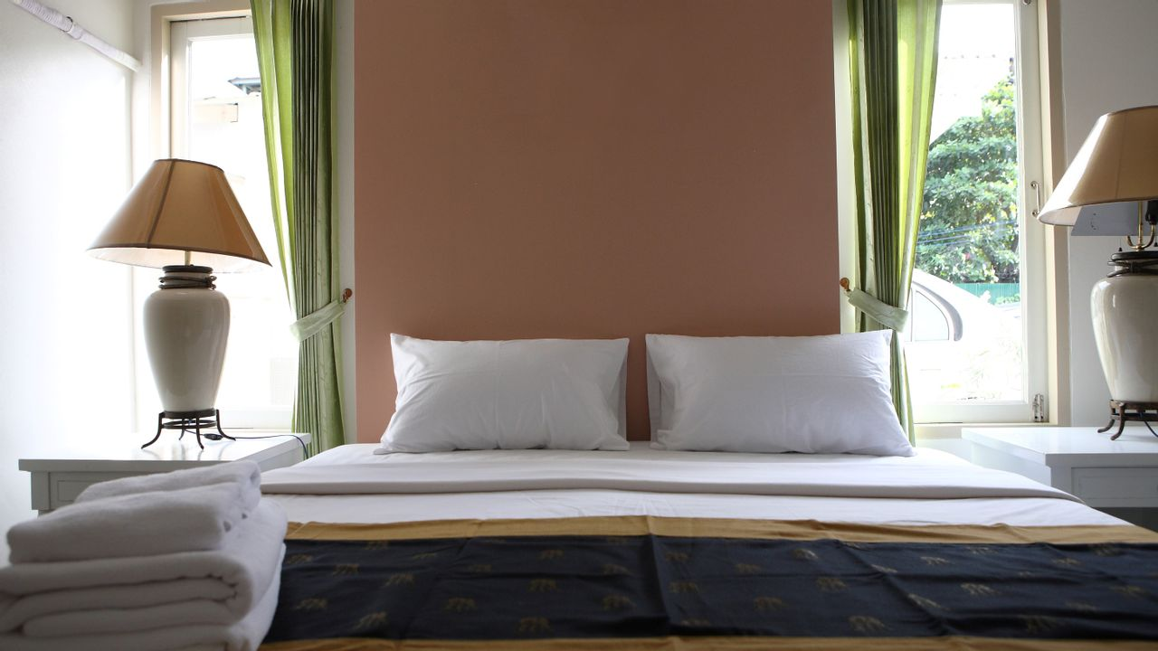 Westland legt Airbnb aan banden