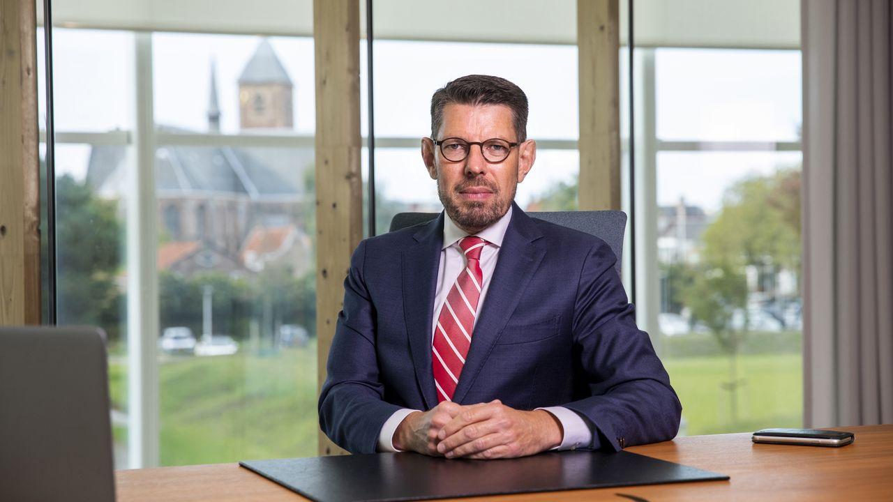 Burgemeester Westland pleit voor heropening terrassen: 'De nood is hoog'