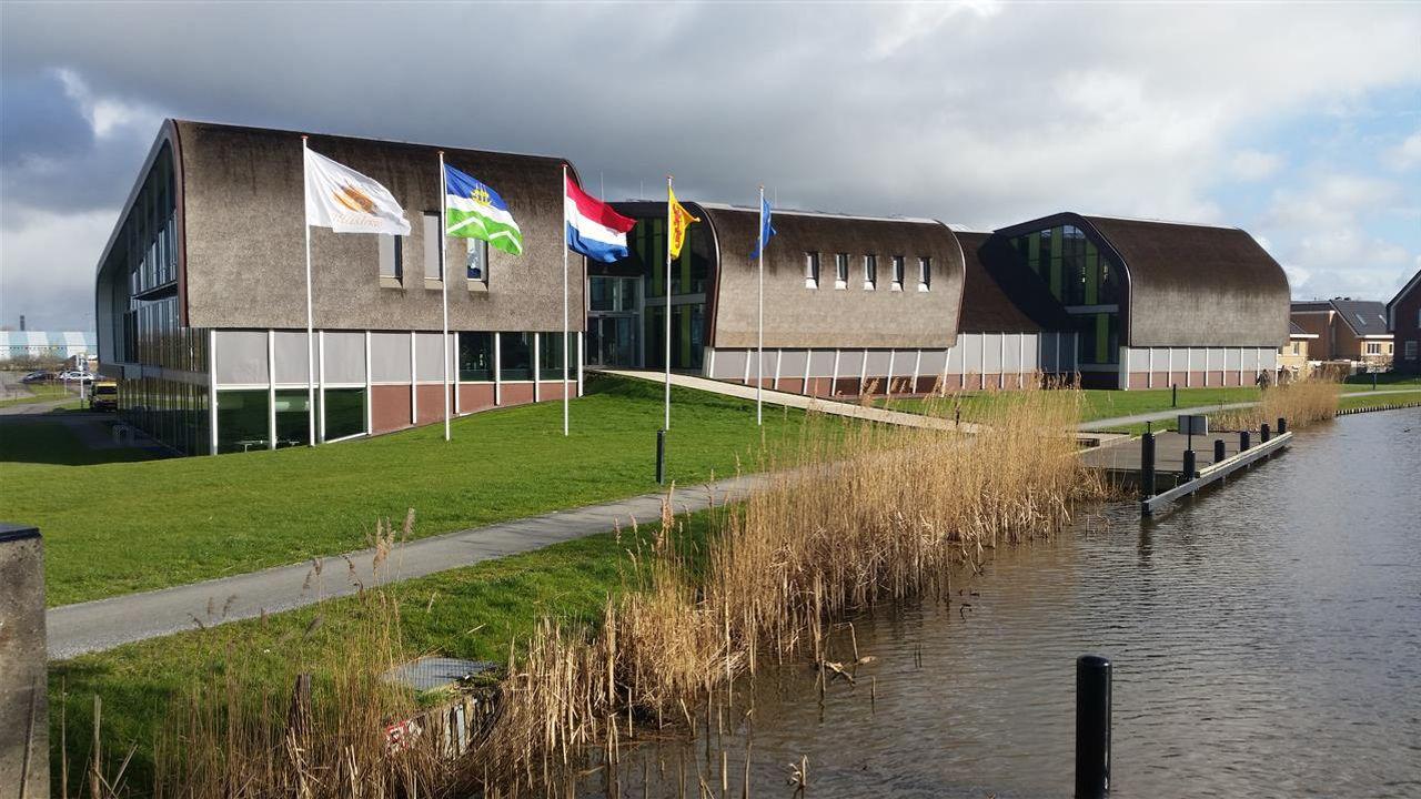 Meevallers zorgen voor positief saldo op jaarrekening Midden-Delfland