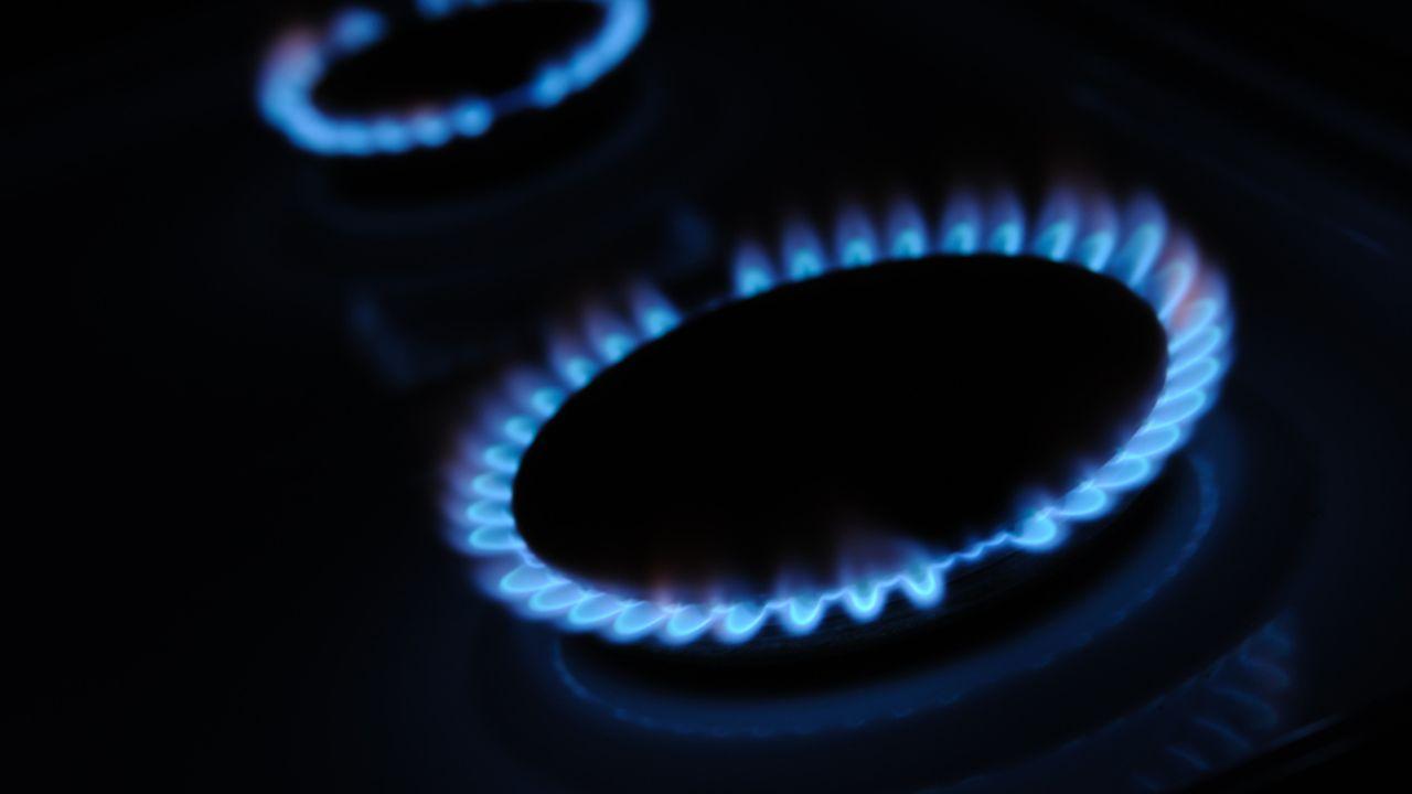 Meerderheid Westlandse gemeenteraad wil voorlopig niet van het gas af