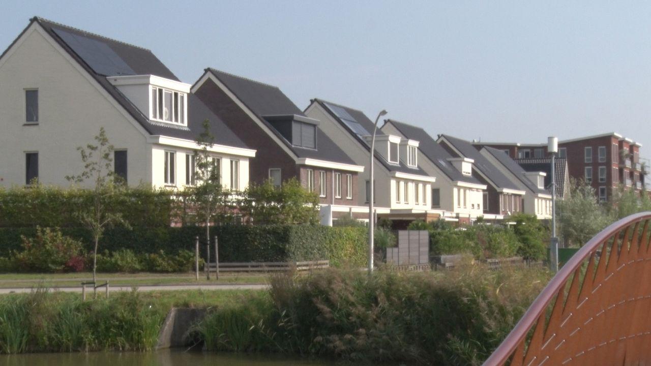 200 in plaats van 700: waar blijven de beloofde nieuwbouwhuizen in Midden-Delfland?