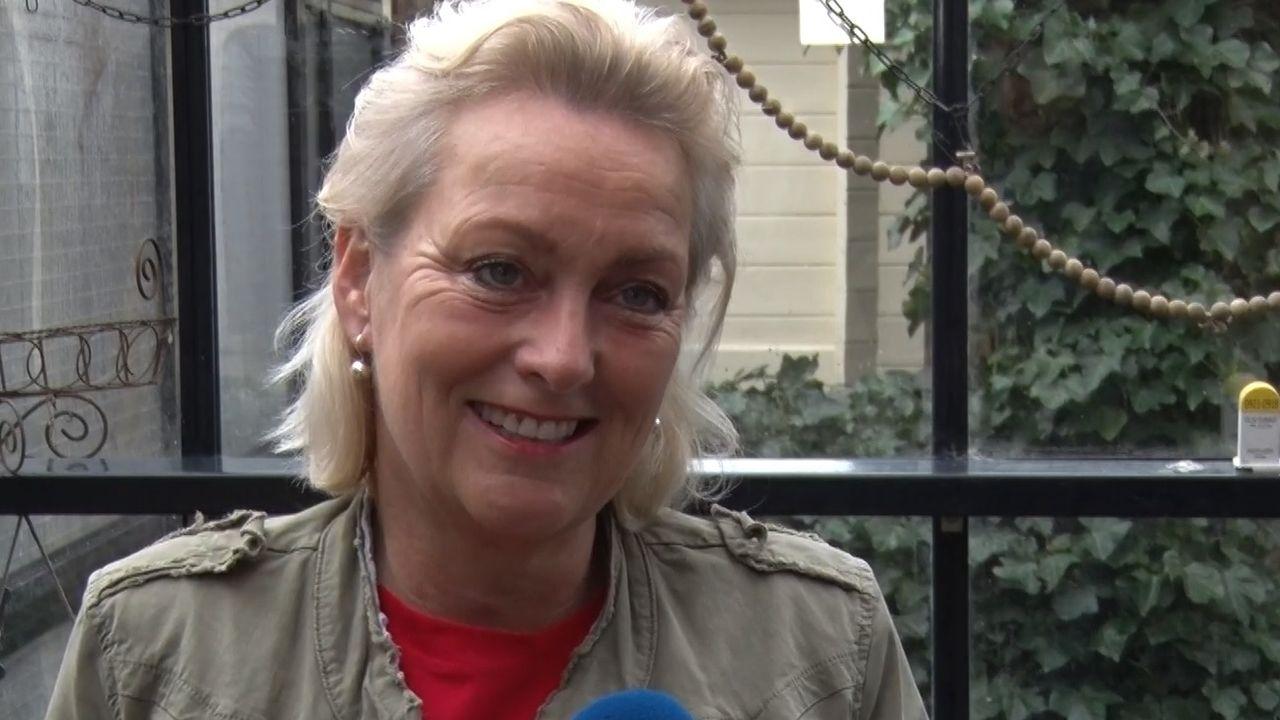 Jenny Vermeer beoogd lijsttrekker CDA Westland