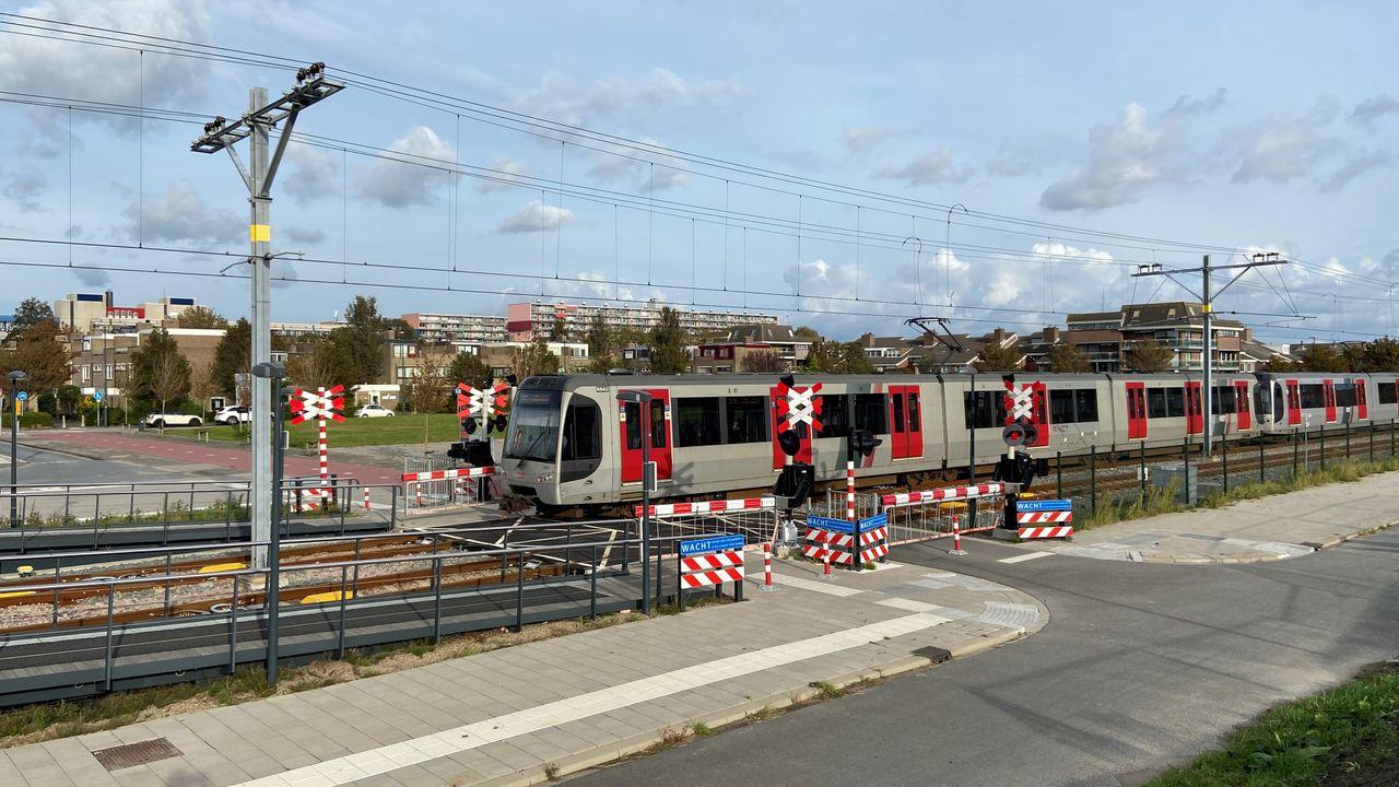 Minder bussen, trams en metro's per 1 januari 2021