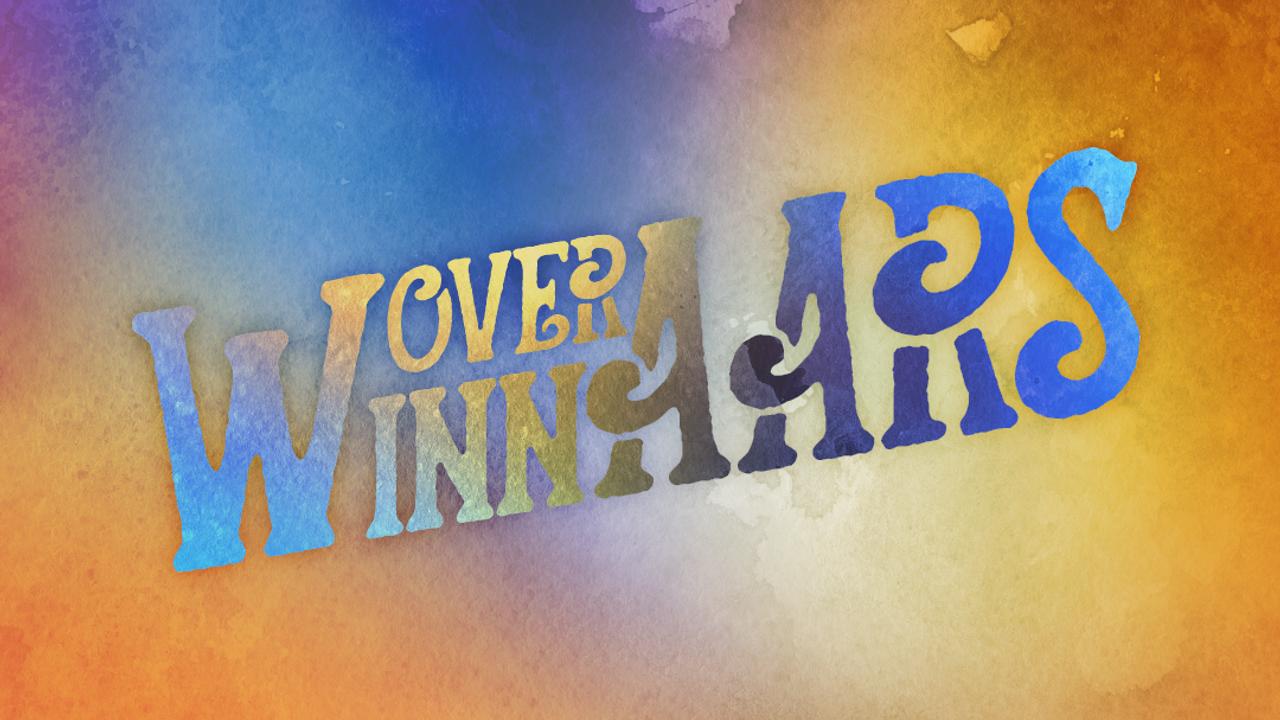 WOS Podcast 'Overwinnaars' nu volledig te beluisteren