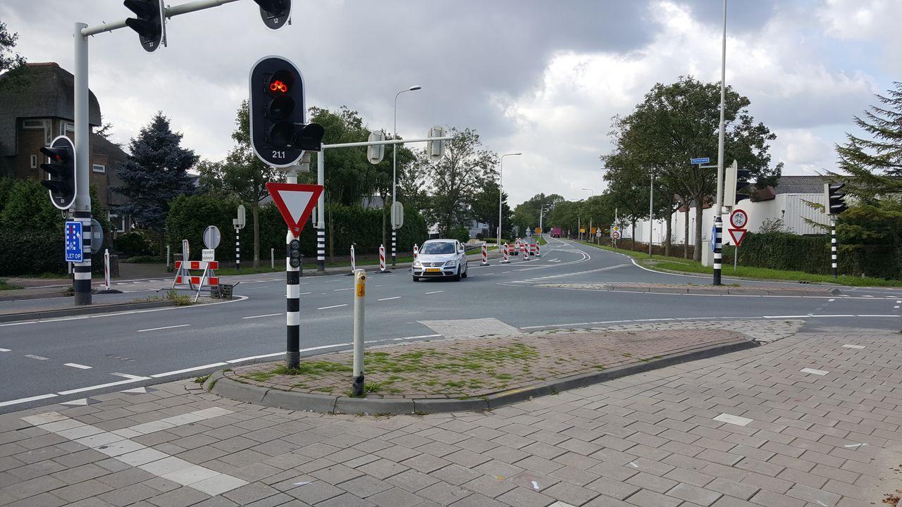 Deze verkeerslichten vonden jullie (ook) irritant en dit is de uitleg van de gemeenten