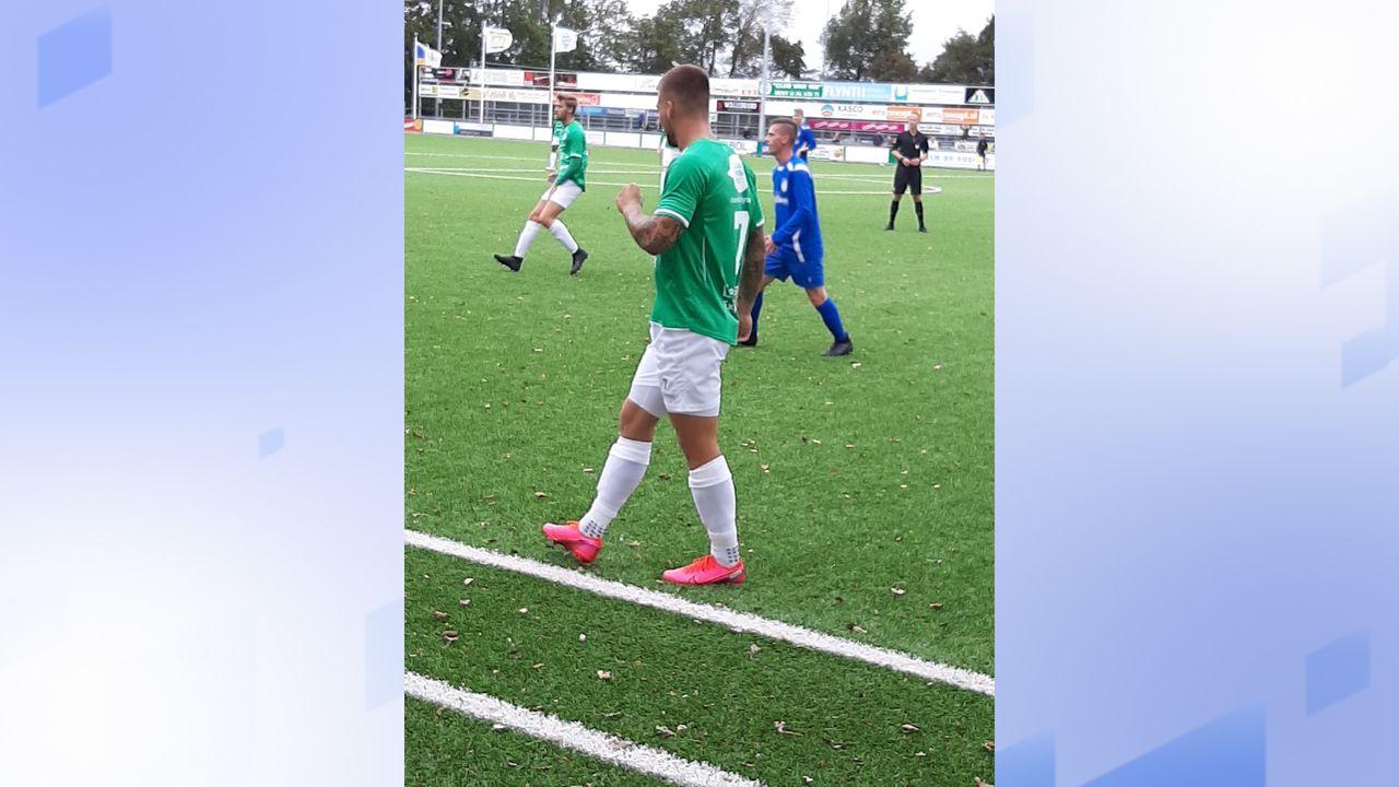 Europese winst PSV gunstig voor Westlandia