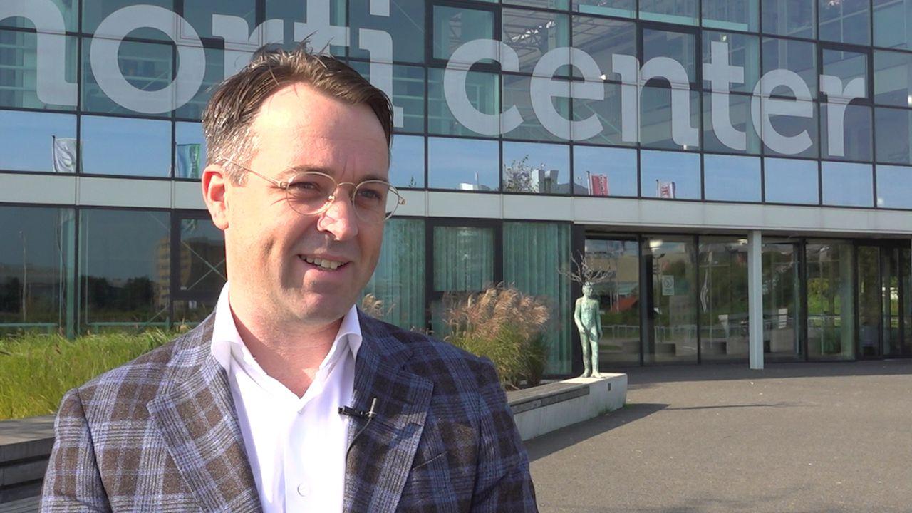 Marck Hagen: van mediaman tot multiondernemer