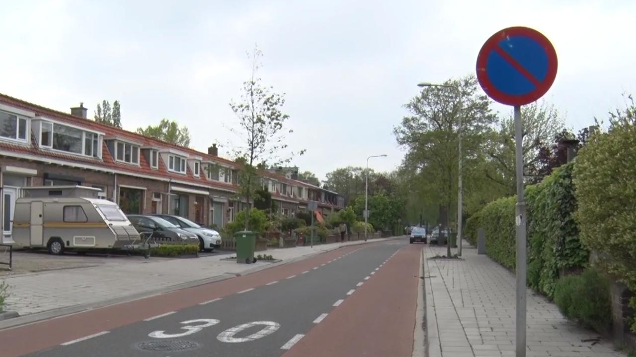 Raadsfracties willen, al dan niet gedeeltelijke, heropening Ambachtsweg