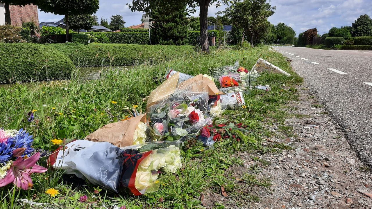 Slachtoffer (17) aanrijding Honselersdijk overleden