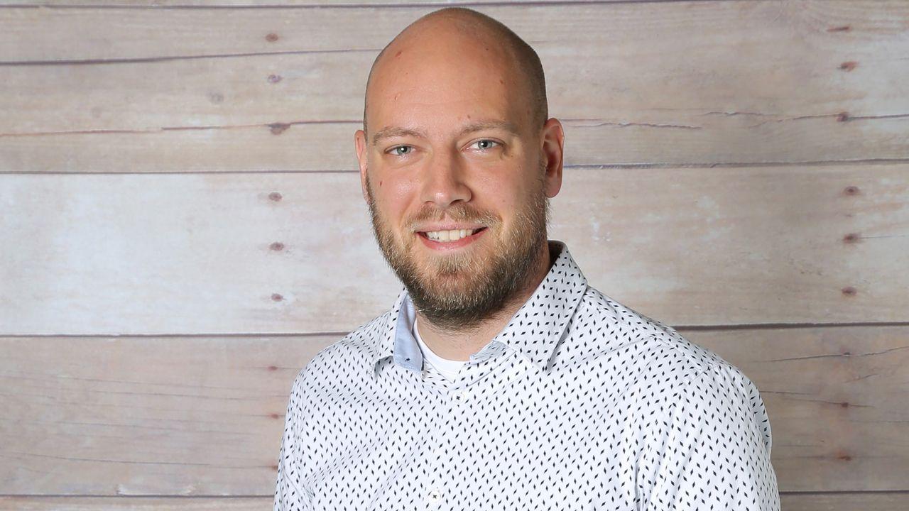 Benjamin Hofland opnieuw lijsttrekker D66 Westland
