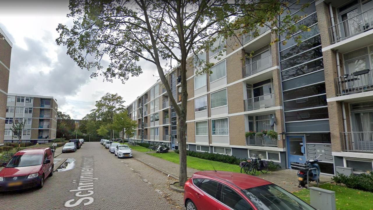 Westland zal huurders uit Den Haag Zuidwest niet weigeren