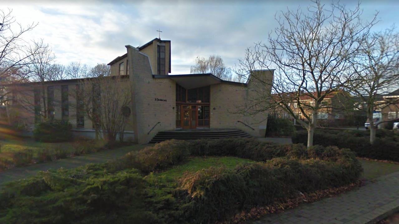 'Katholieke kerk Schipluiden moet monument worden'