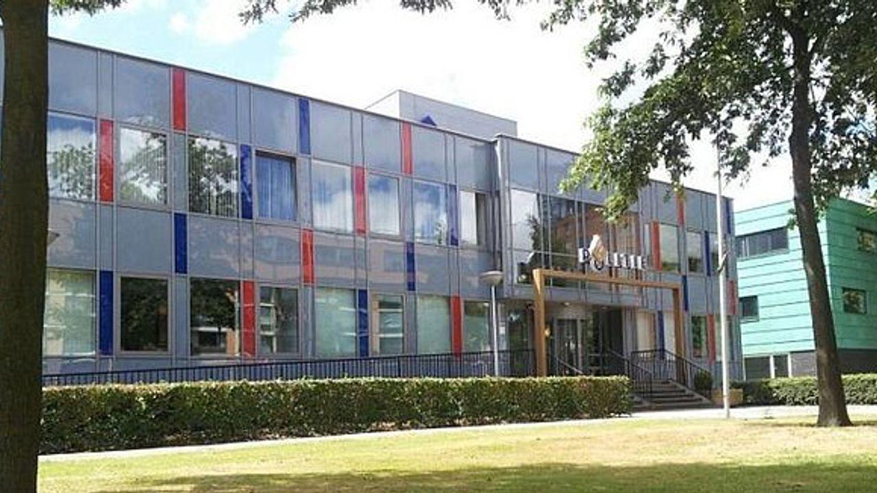 Coronatestlocatie Maassluis naar voormalig politiebureau