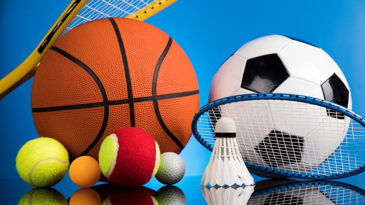'Meer vertrouwenspersonen nodig bij sportverenigingen'