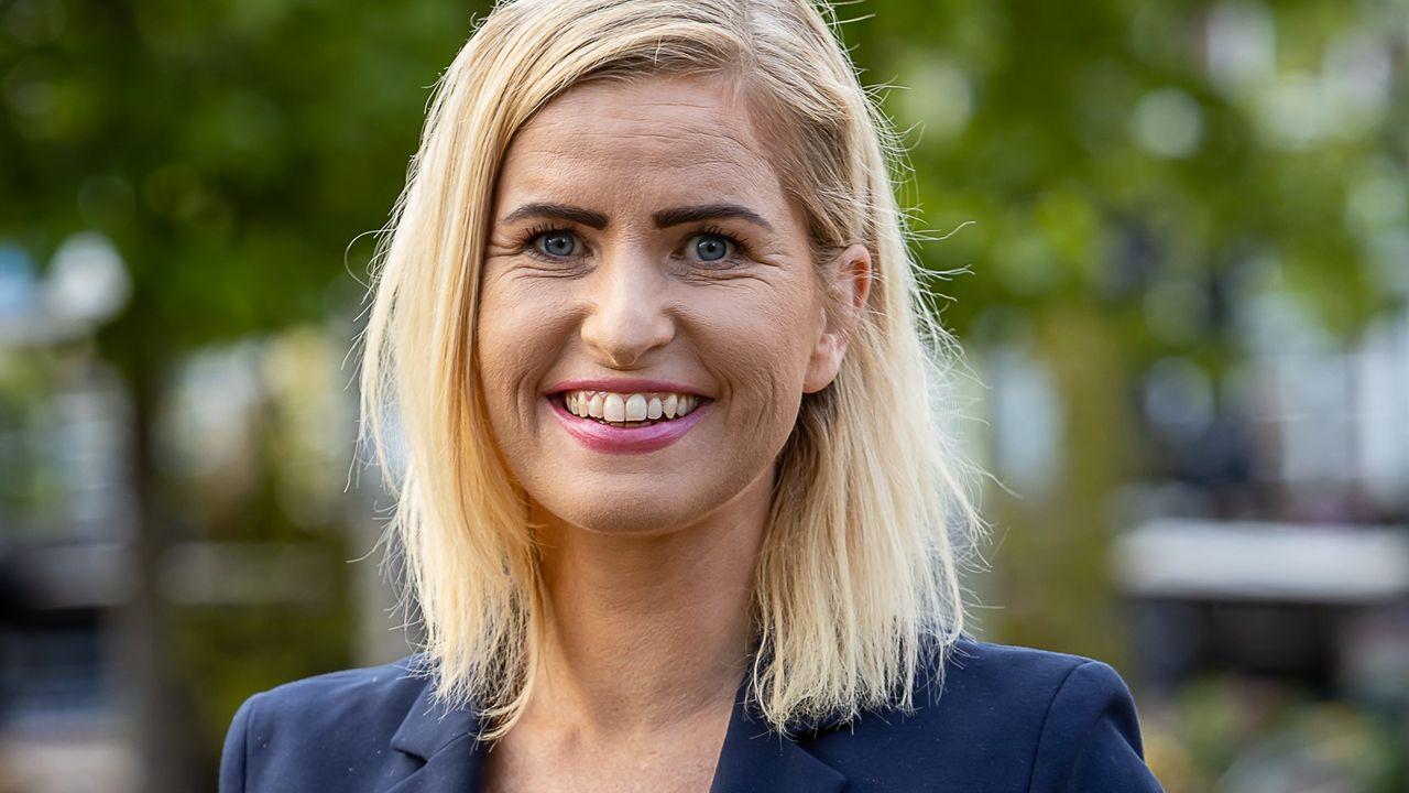 Bronsveld-Snoep weer verkozen tot lijsttrekker CDA Maassluis