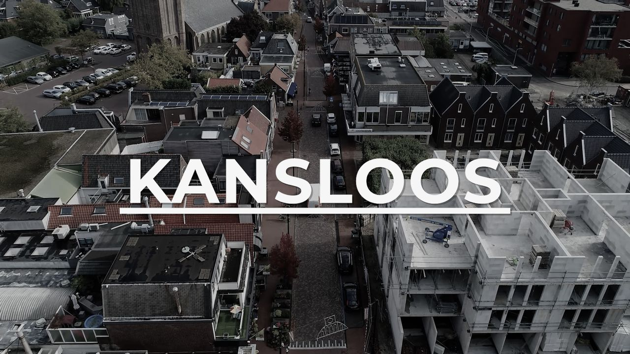 WOS maakt documentaire over Westlandse starters