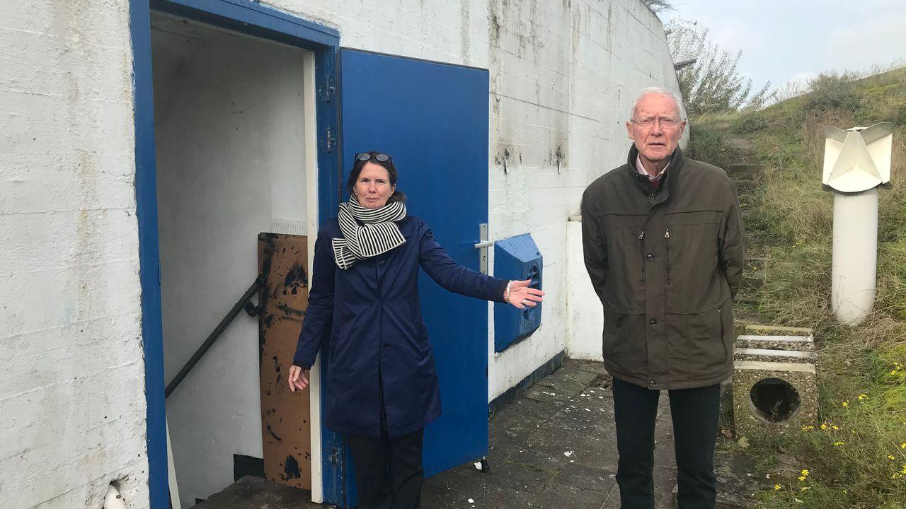 Nieuwe eigenaar voor Jan Lels museum