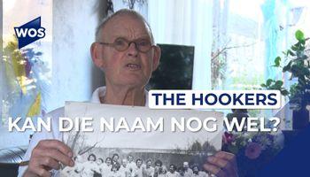 The Hookers, kan die naam nog wel?