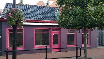 Westland Ontmoet: Pop-up kerk De Lier
