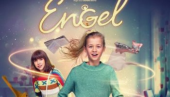 Film Engel in Bioscoop De Naald