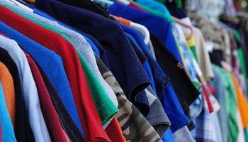 Tweedehands Kinderkledingbeurs in Kwintsheul