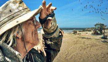 Film De Vogelwachter in Bioscoop De Naald