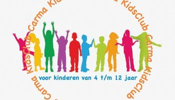 Carma Kidsclub in Naaldwijk