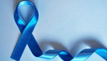 Informatiebijeenkomst prostaatkanker in Haga