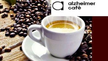Online Alzheimer Café Live